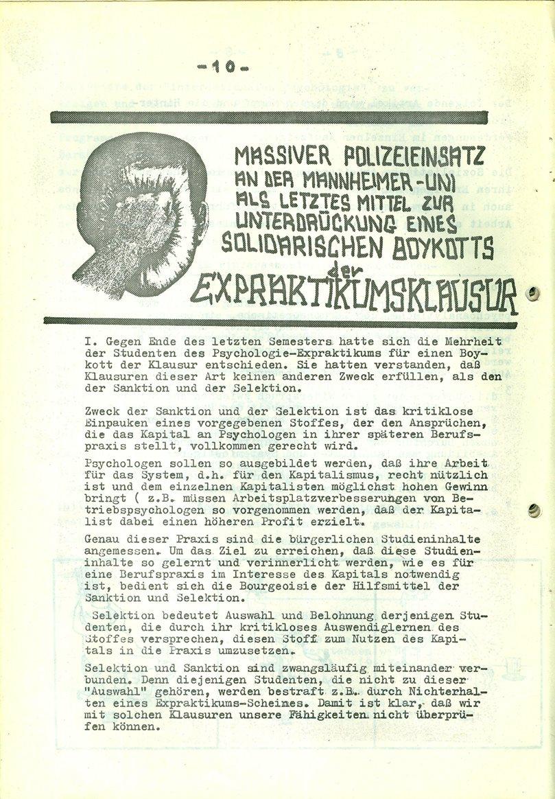 Mannheim_KBW356