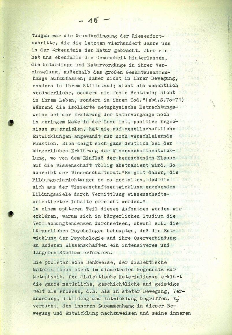 Mannheim_KBW361