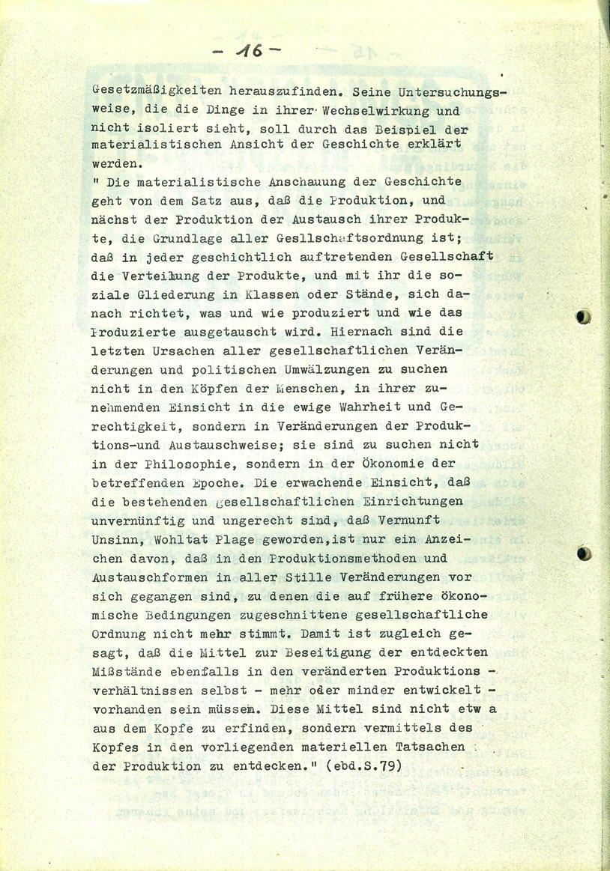 Mannheim_KBW362