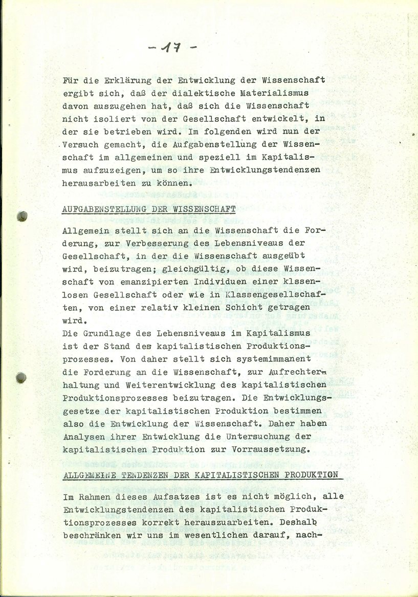 Mannheim_KBW363