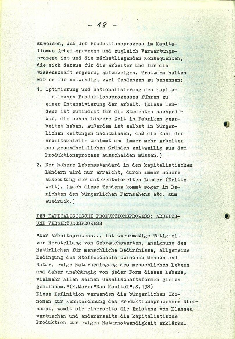 Mannheim_KBW364