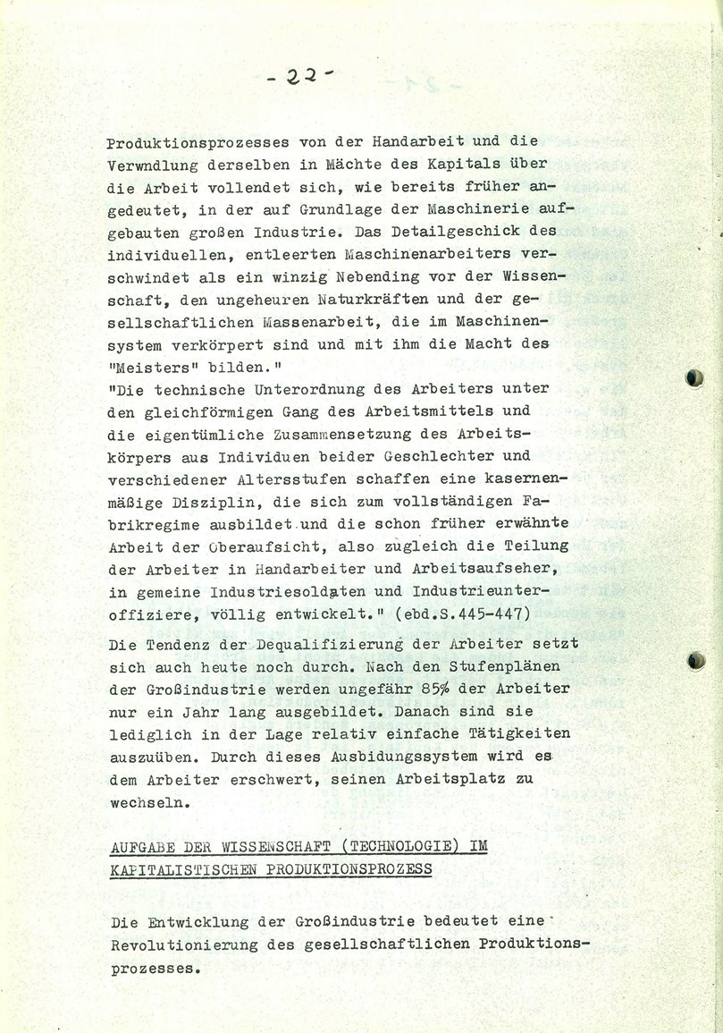 Mannheim_KBW368