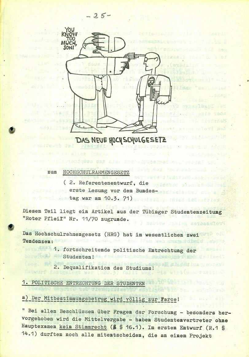 Mannheim_KBW371