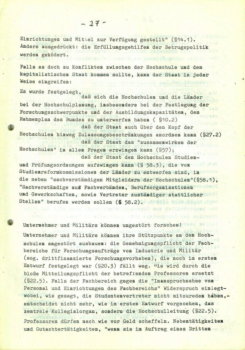 Mannheim_KBW373