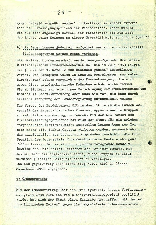 Mannheim_KBW374