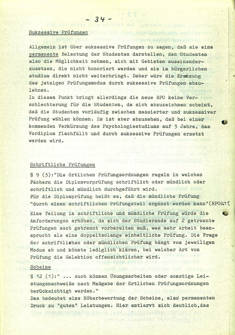 Mannheim_KBW380