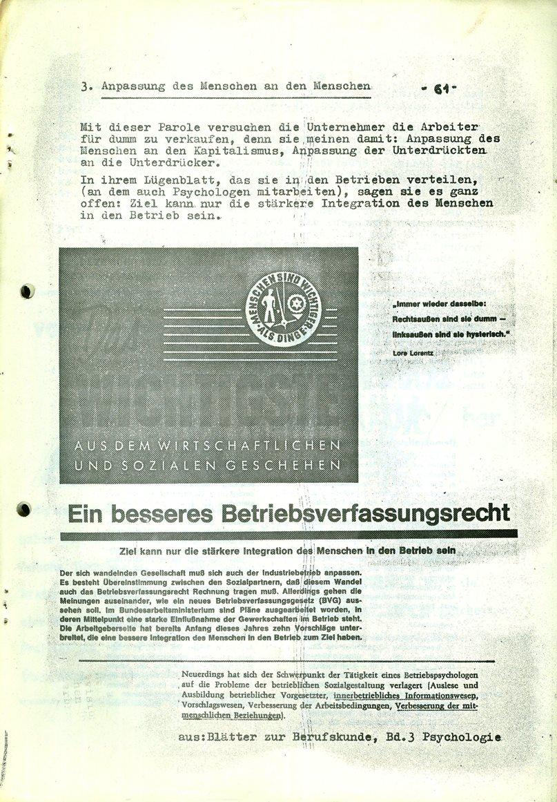 Mannheim_KBW407