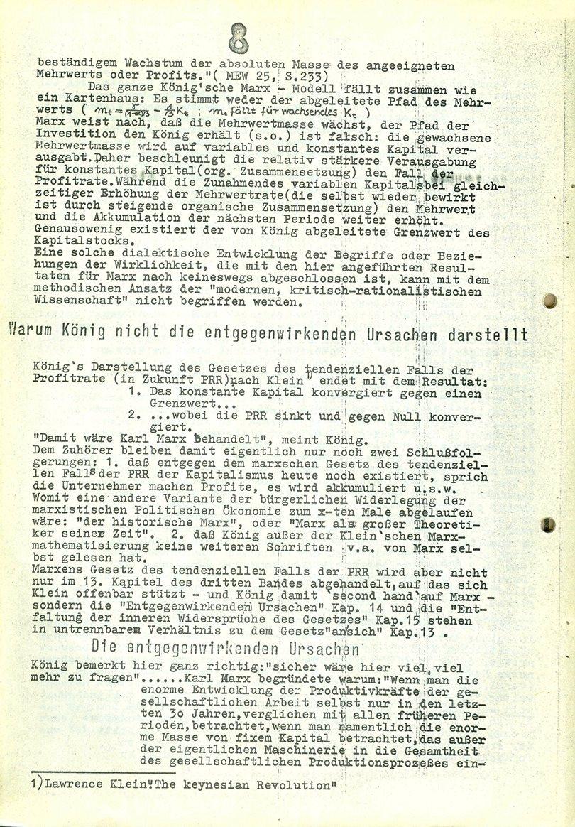 Mannheim_KBW432
