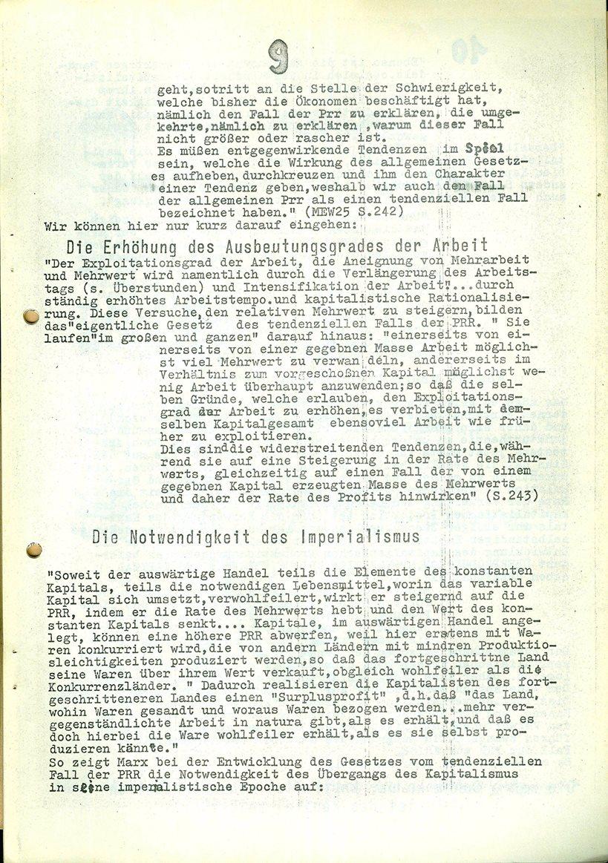 Mannheim_KBW433