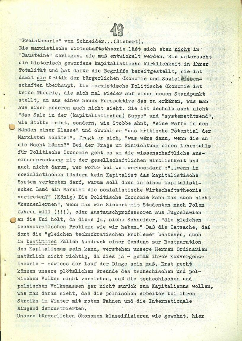 Mannheim_KBW443