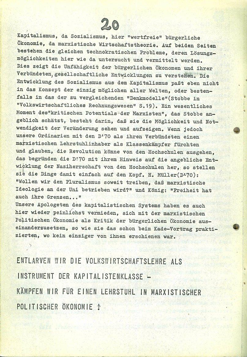 Mannheim_KBW444