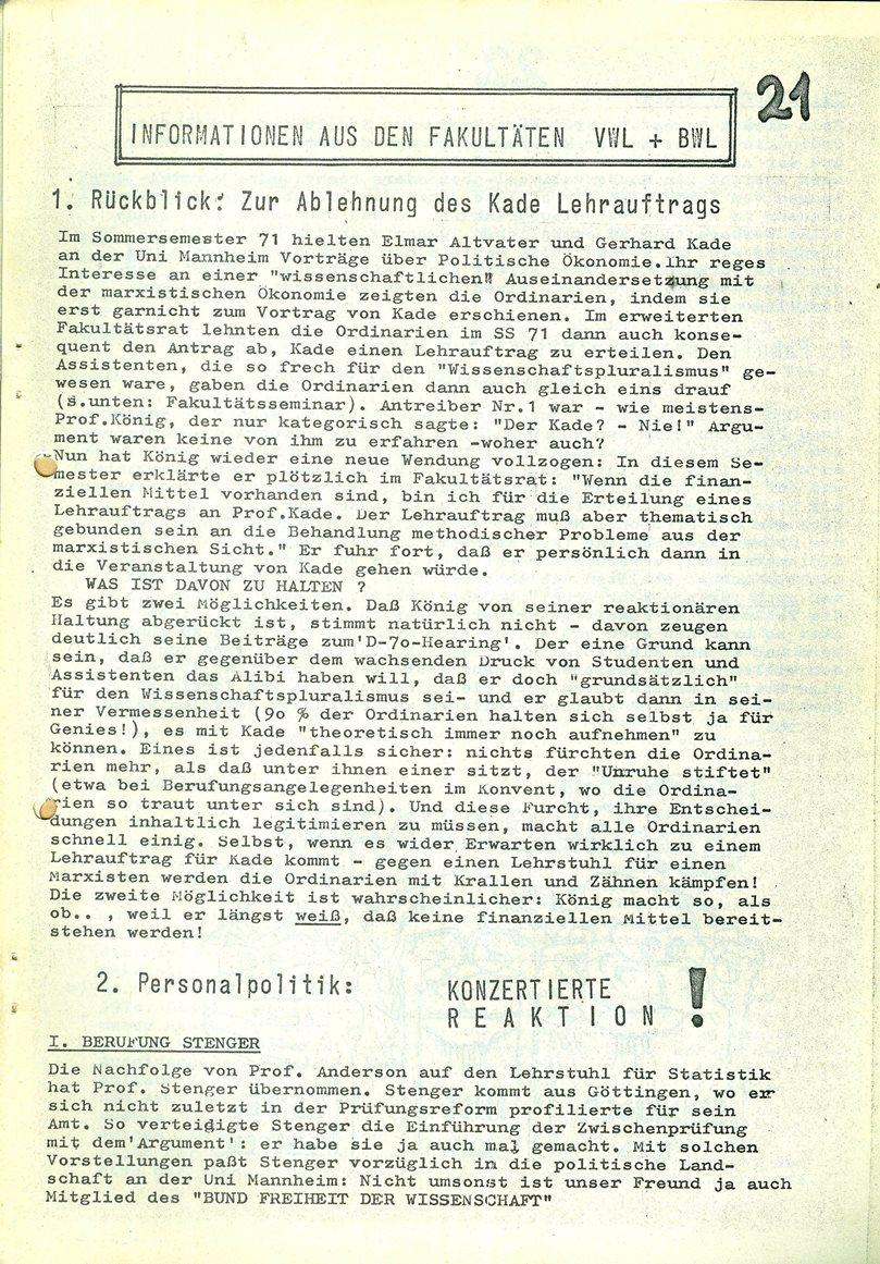 Mannheim_KBW445