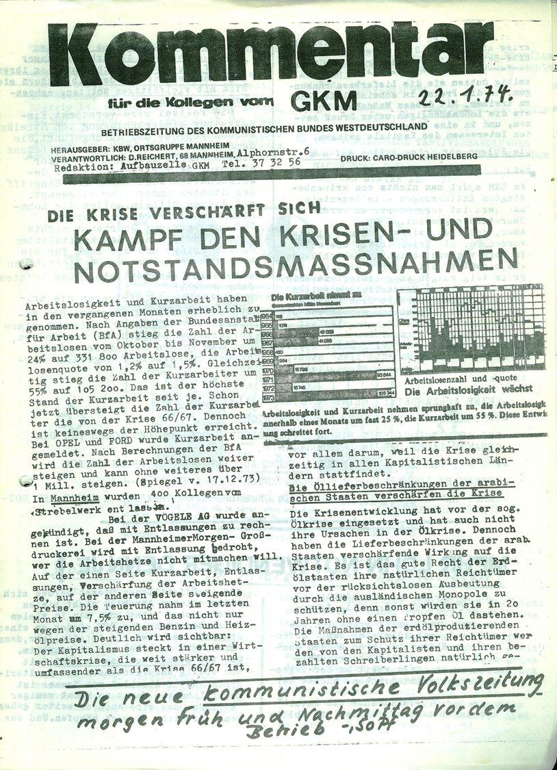 Mannheim_KBW471