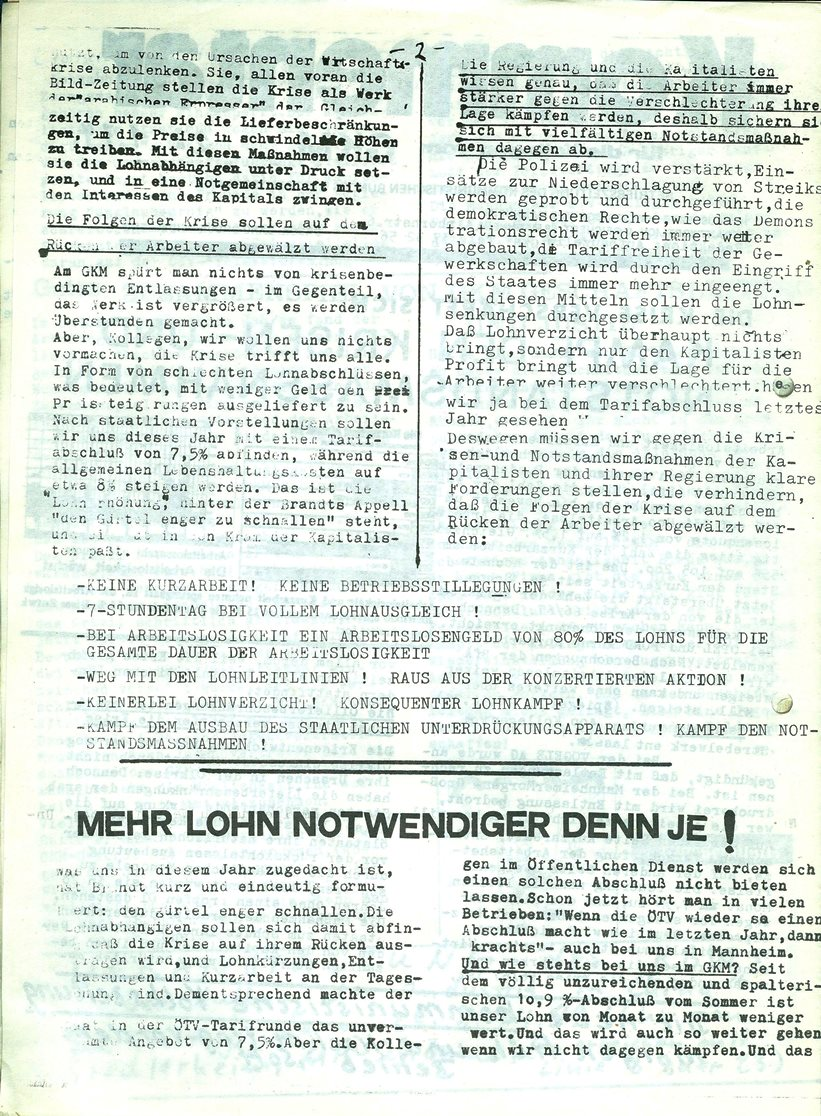 Mannheim_KBW472