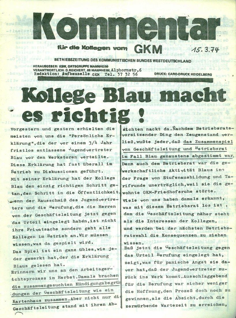 Mannheim_KBW477
