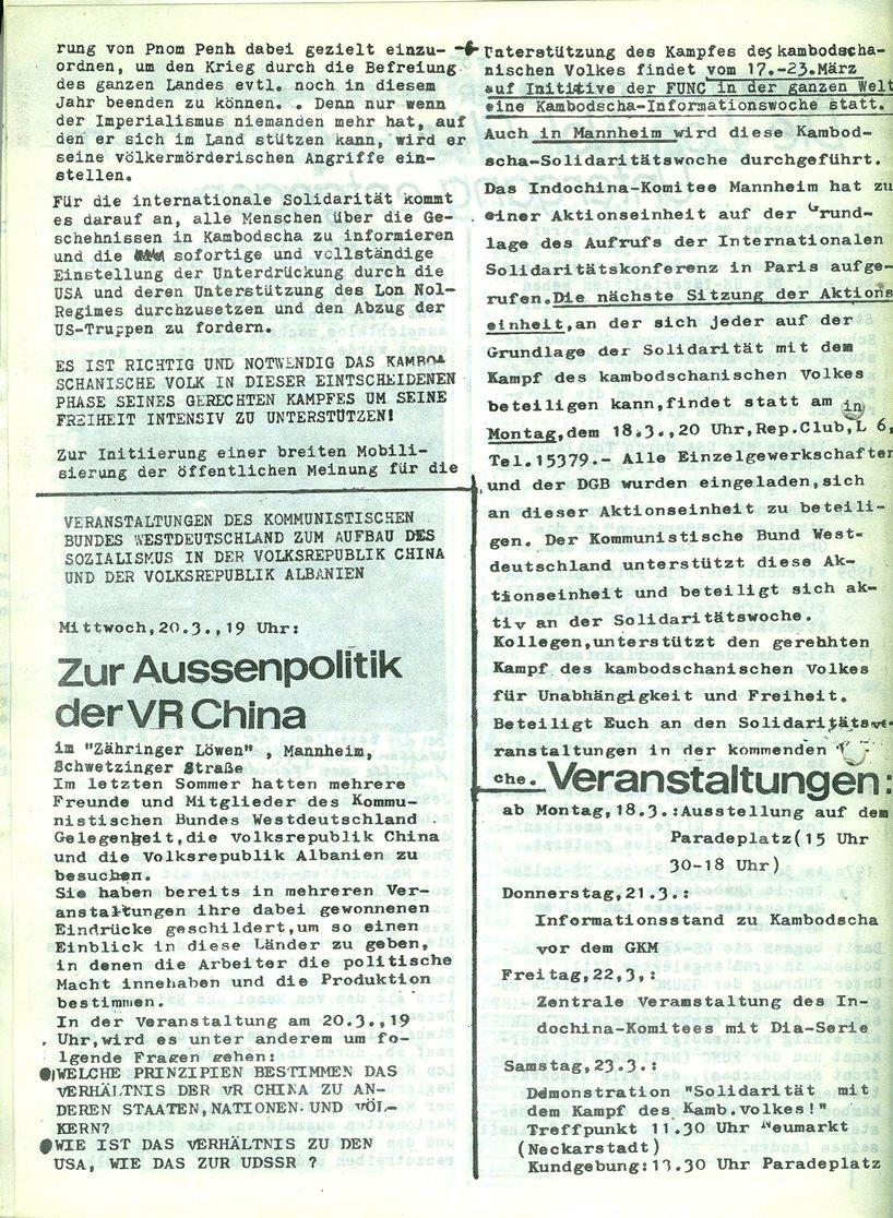 Mannheim_KBW482