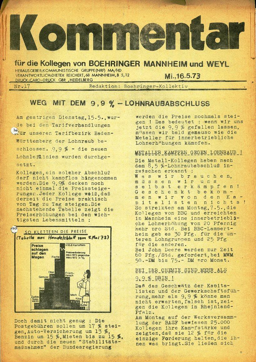Mannheim_KBW485