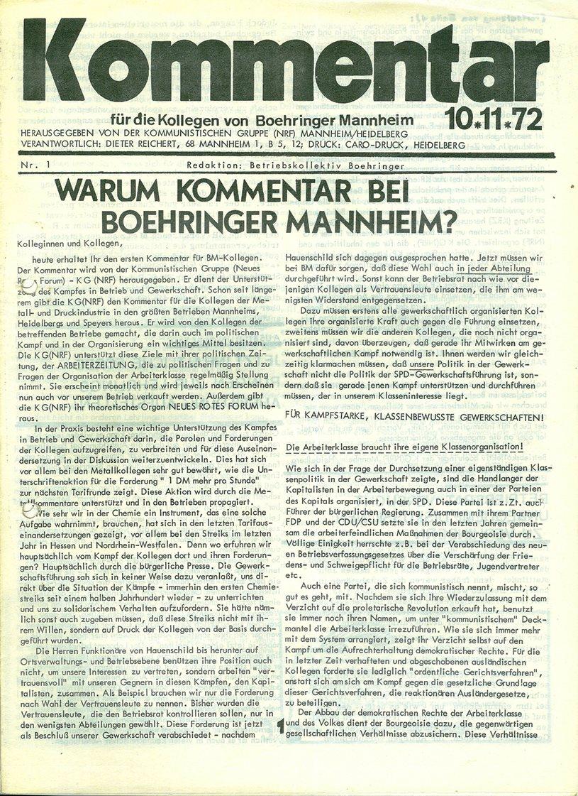 Mannheim_KBW487