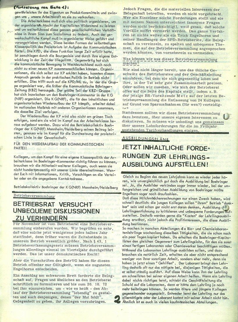 Mannheim_KBW488