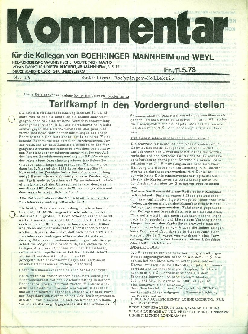 Mannheim_KBW491