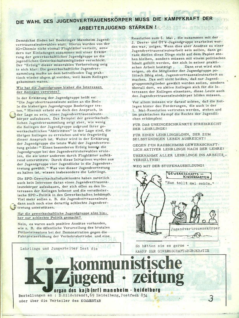 Mannheim_KBW493