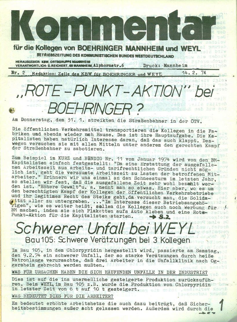 Mannheim_KBW499