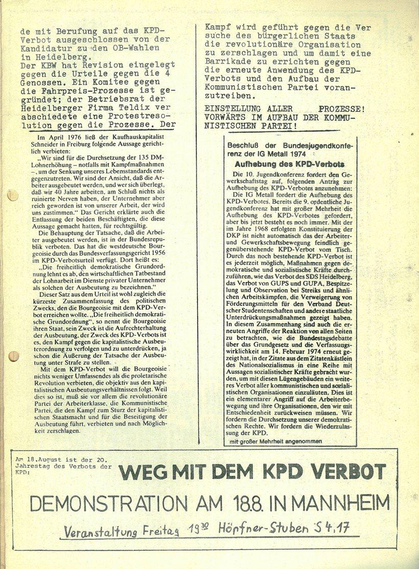Mannheim_KBW513