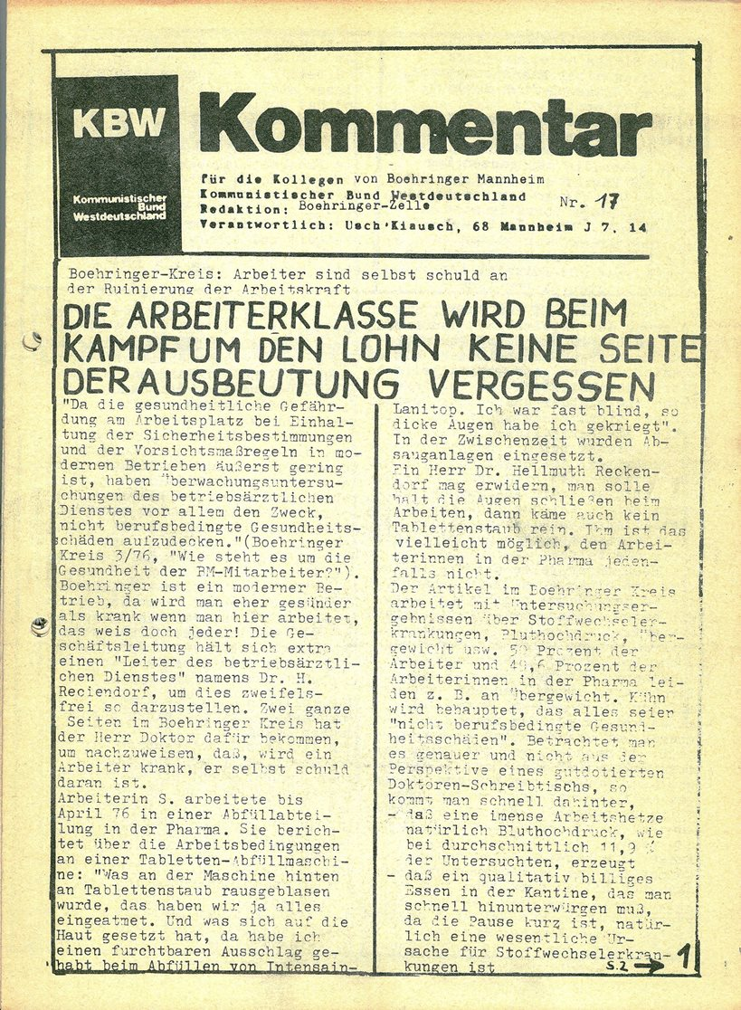 Mannheim_KBW527