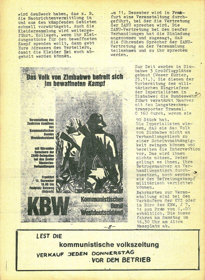 Mannheim_KBW534