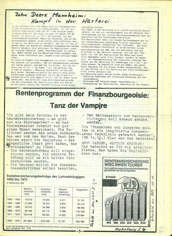 Mannheim_KBW545