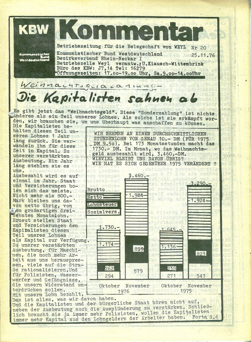 Mannheim_KBW550