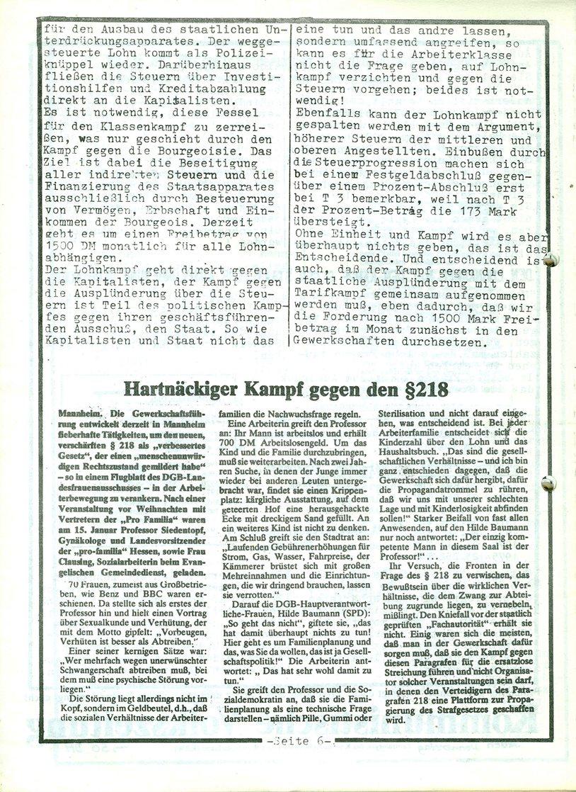 Mannheim_KBW569