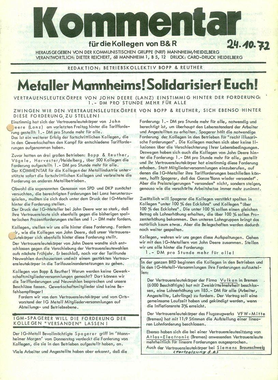 Mannheim_KBW601
