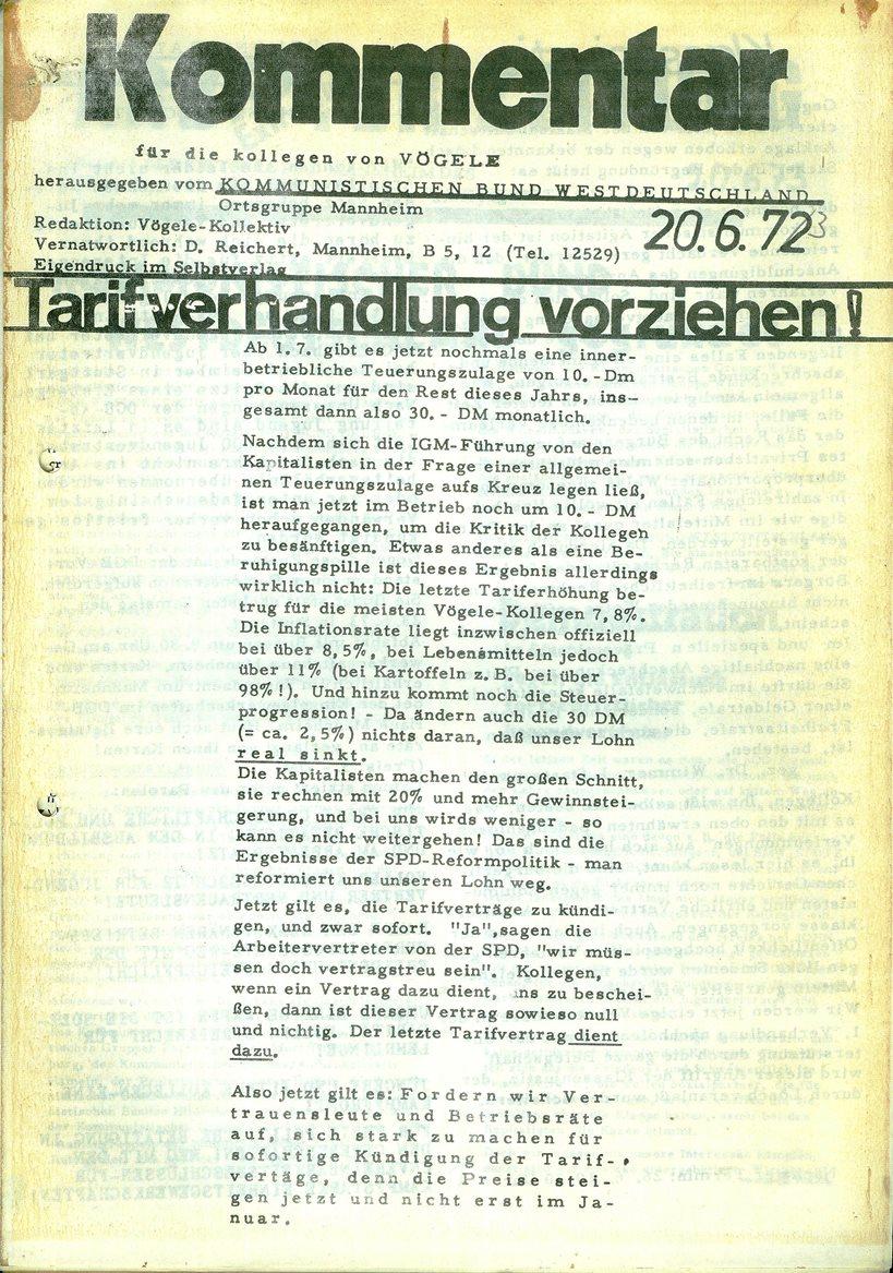 Mannheim_KBW617