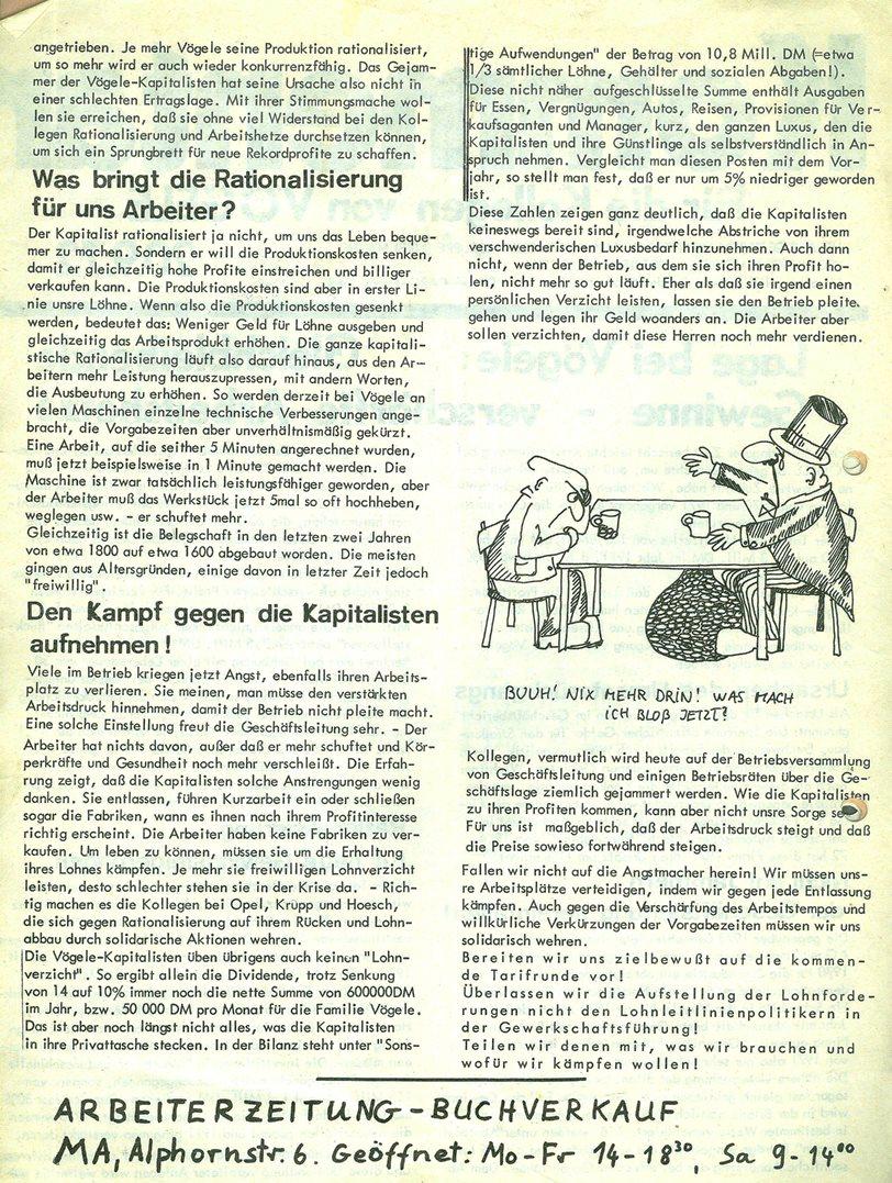 Mannheim_KBW626
