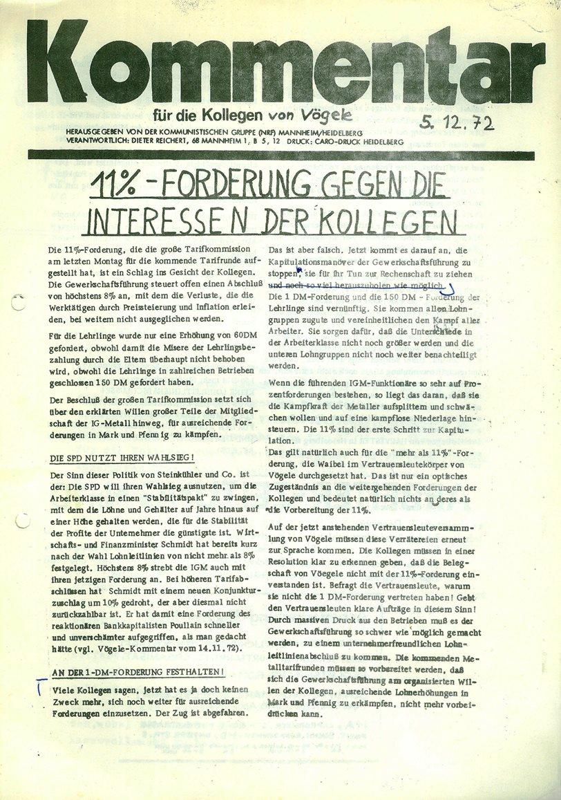 Mannheim_KBW628