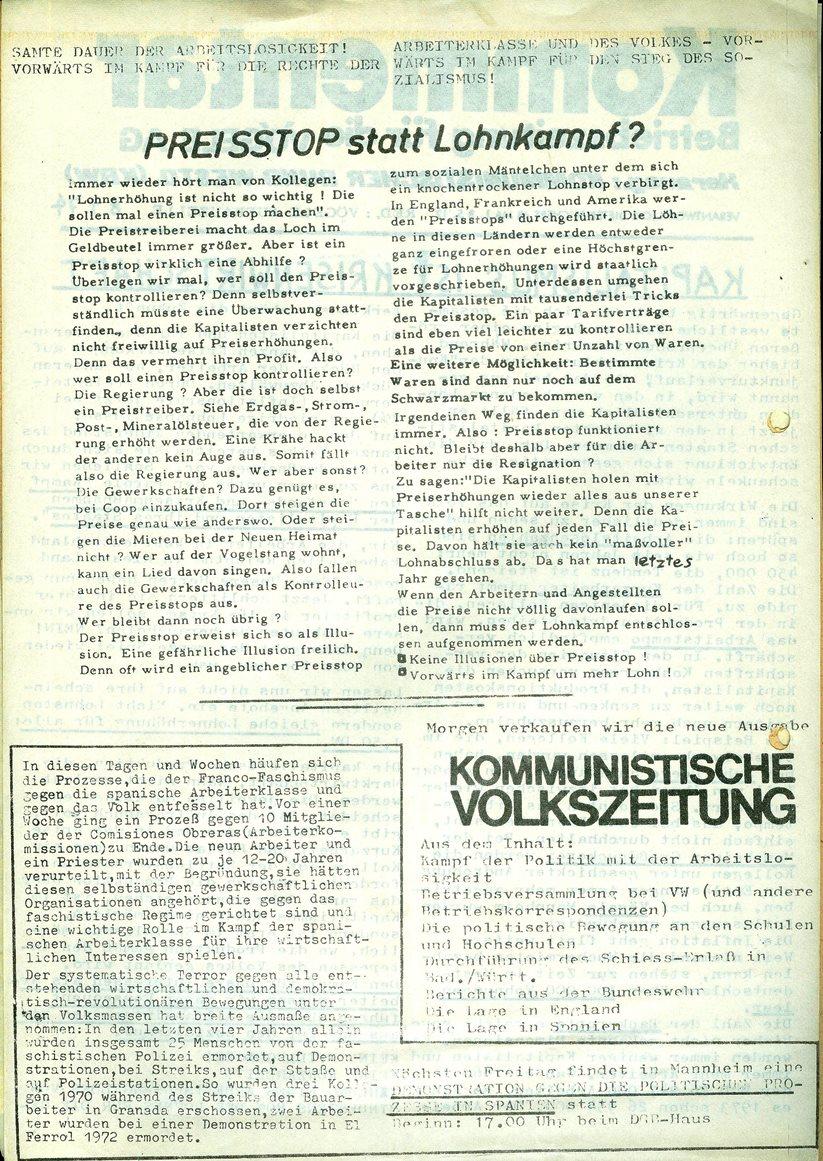 Mannheim_KBW636