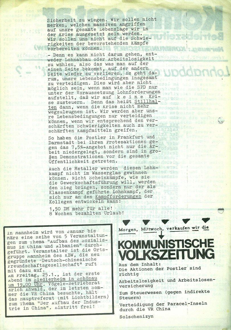 Mannheim_KBW640
