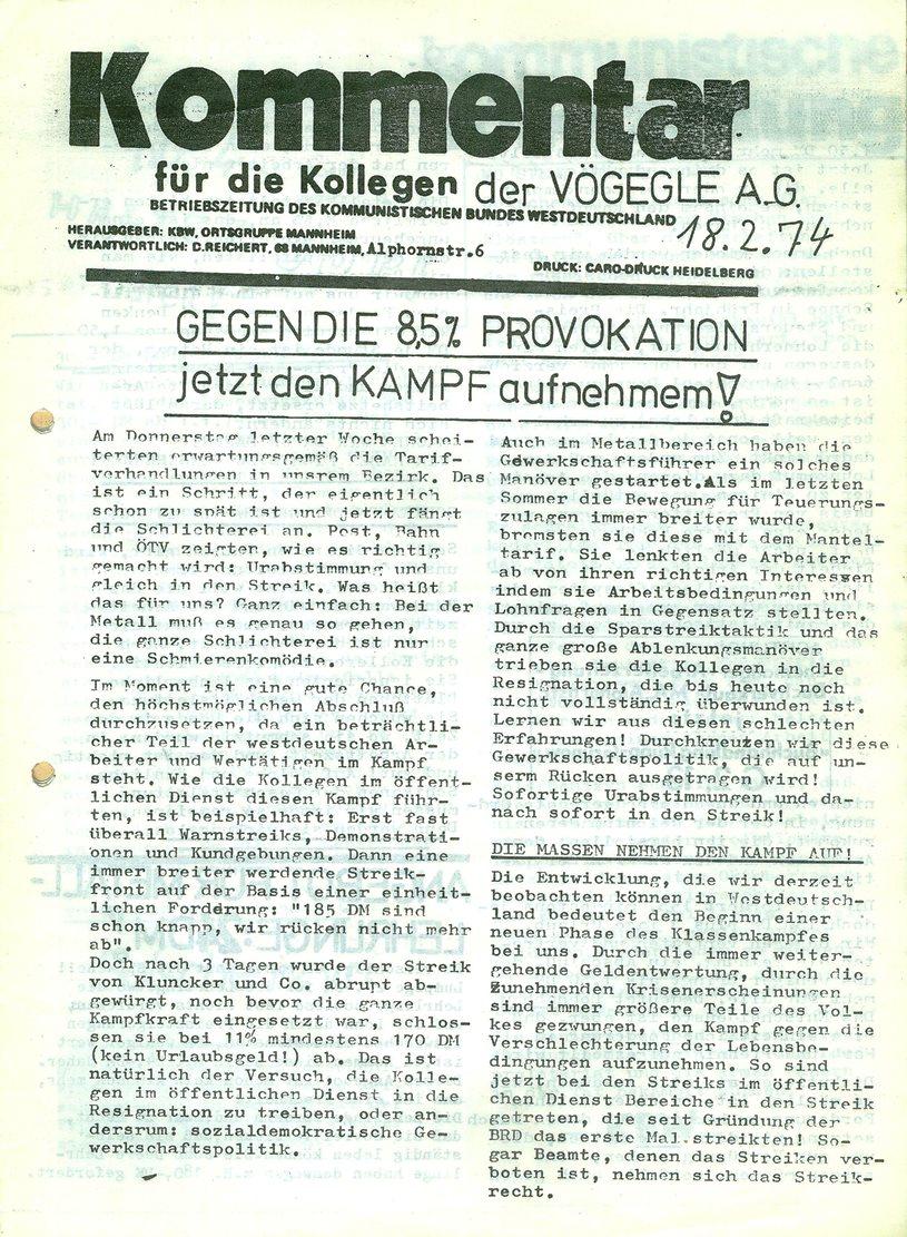 Mannheim_KBW641