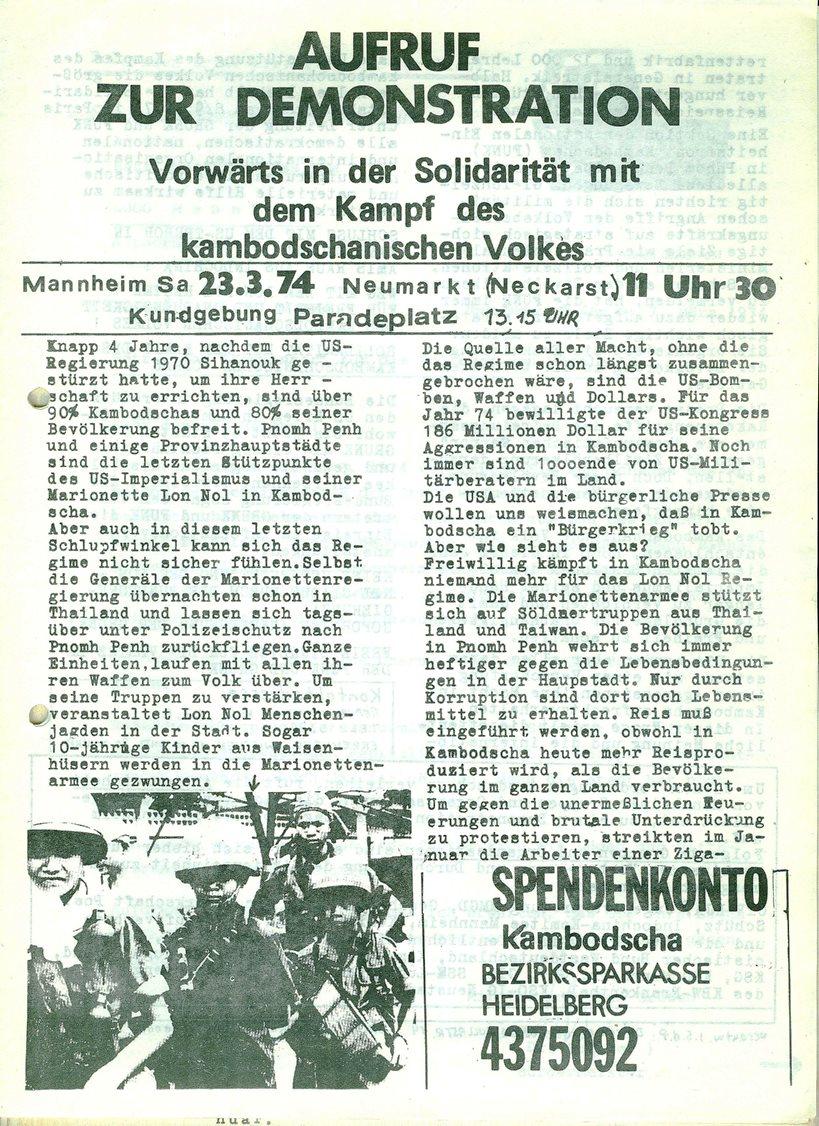 Mannheim_KBW655