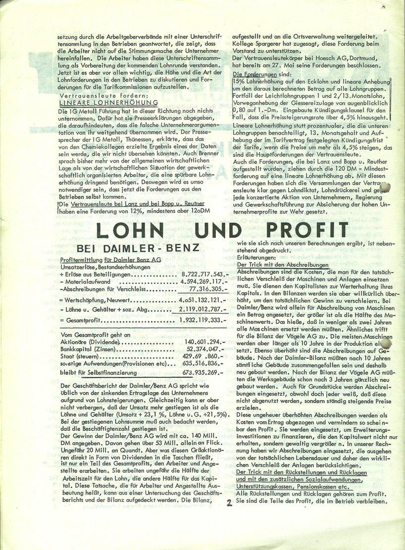 Mannheim_KBW660