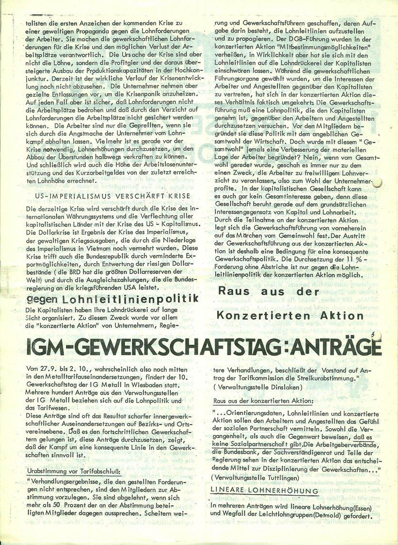 Mannheim_KBW681