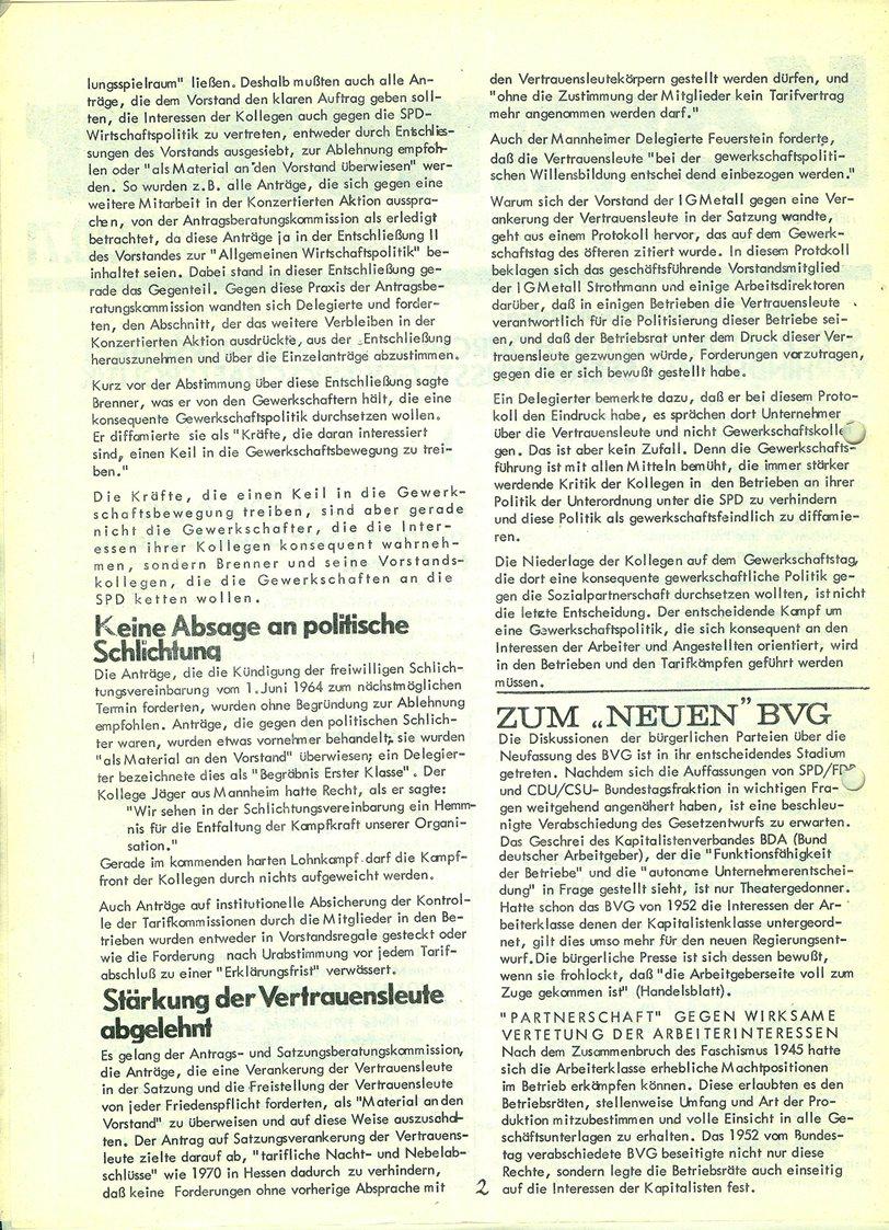 Mannheim_KBW685