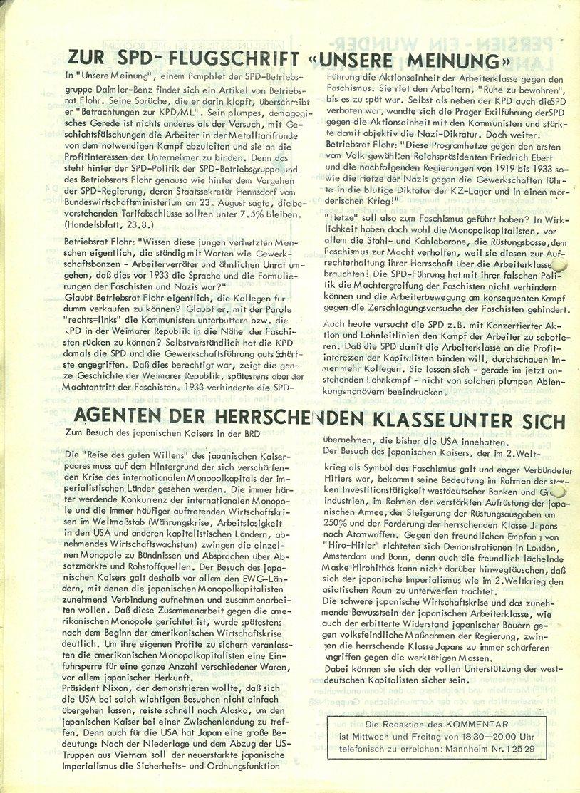 Mannheim_KBW693