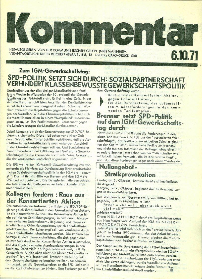 Mannheim_KBW702