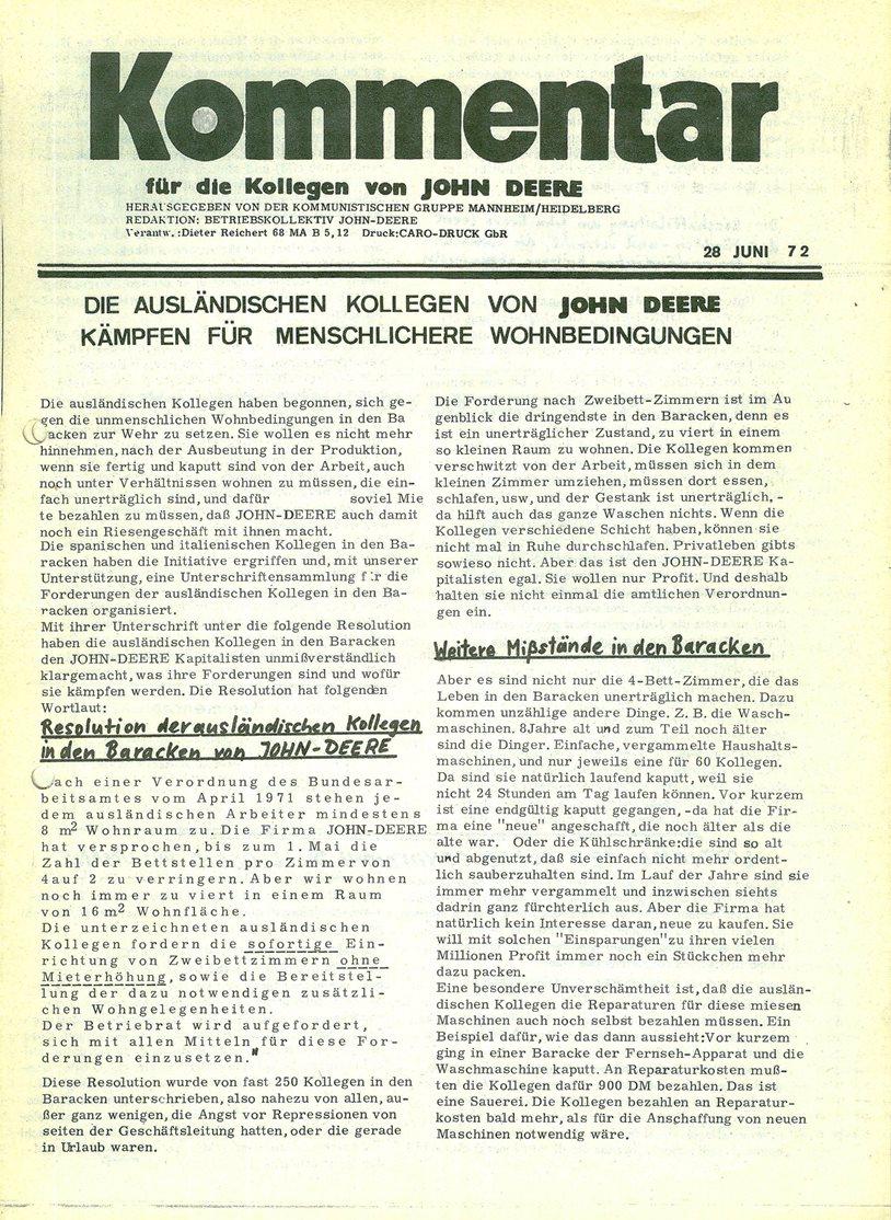 Mannheim_KBW714