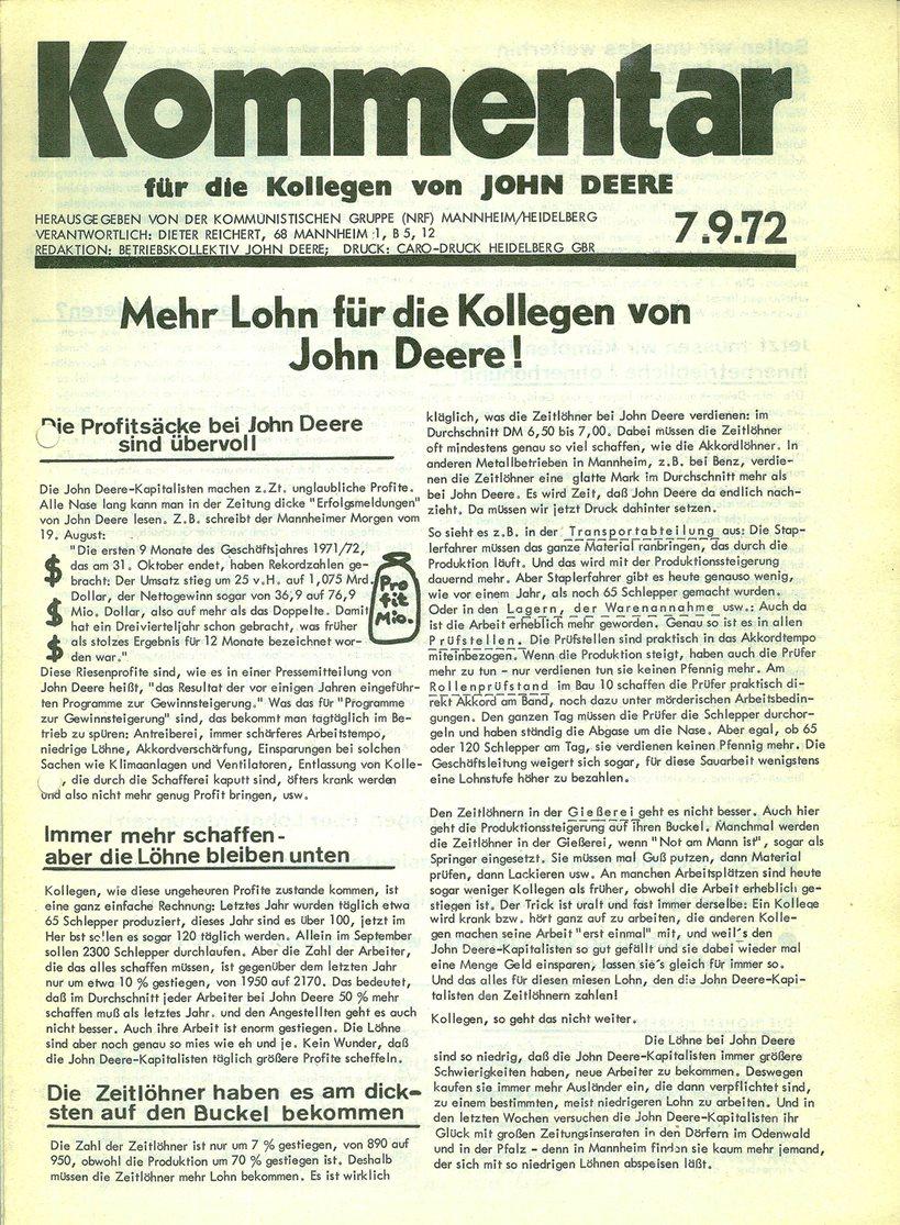 Mannheim_KBW718