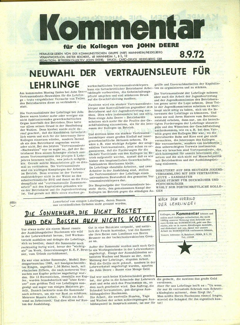 Mannheim_KBW722