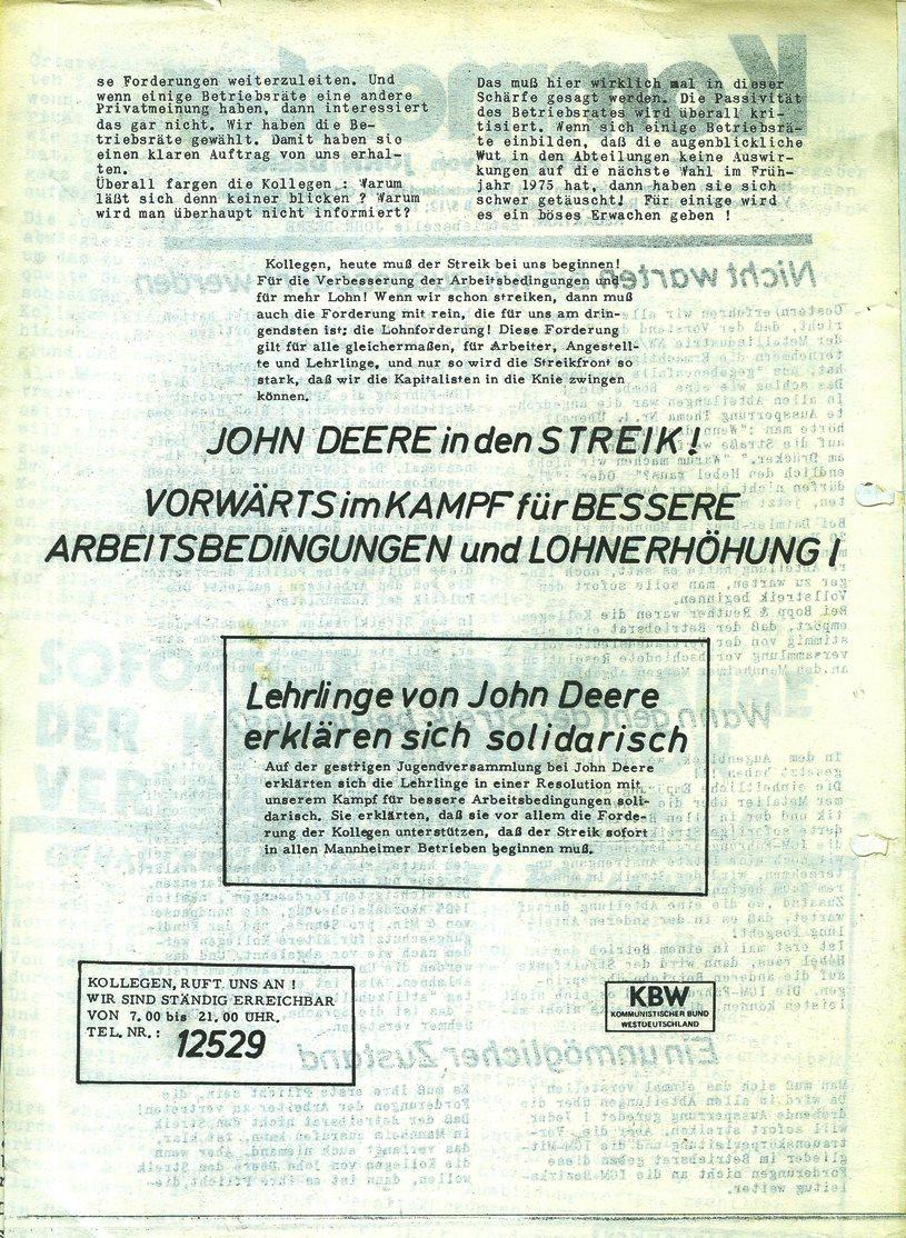 Mannheim_KBW781