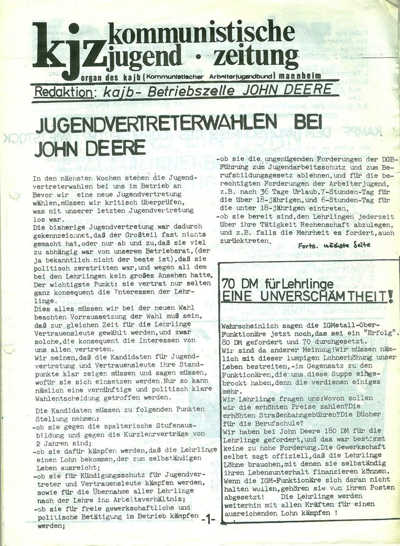 Mannheim_KBW786
